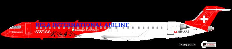 normal_CRJ1000_AAB.png