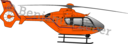 EC135_BMI_forum.png