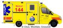 Mez_Sprinter_WAS_TCS_Ambulance_Chr2_Westfale_forum.png