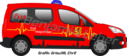 citroen_berlingo_FR_Laufenburg_forum.png