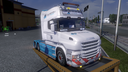 ets2_00056.png